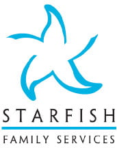 Starfish Family Services