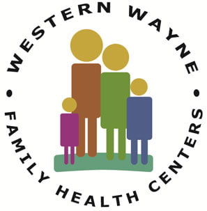 Western Wayne Family Health Centers